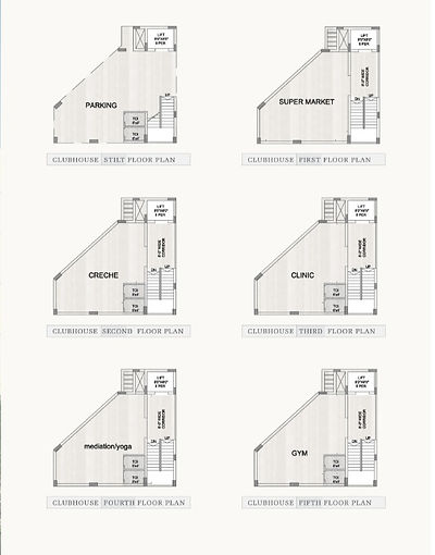 Sankalp_ClubHouse_Floor_Plan_edited.jpg