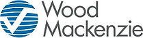 woodMac.jpg
