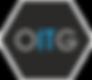 OITG_logo.png