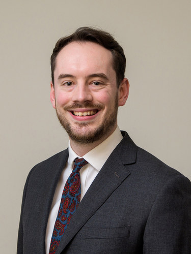 Sam Lowe / Centre for European Reform