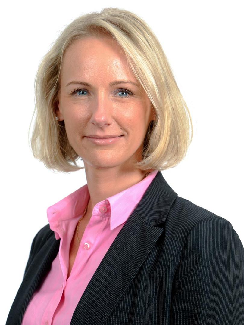 Samantha Livesey / Pinsent Masons LLP