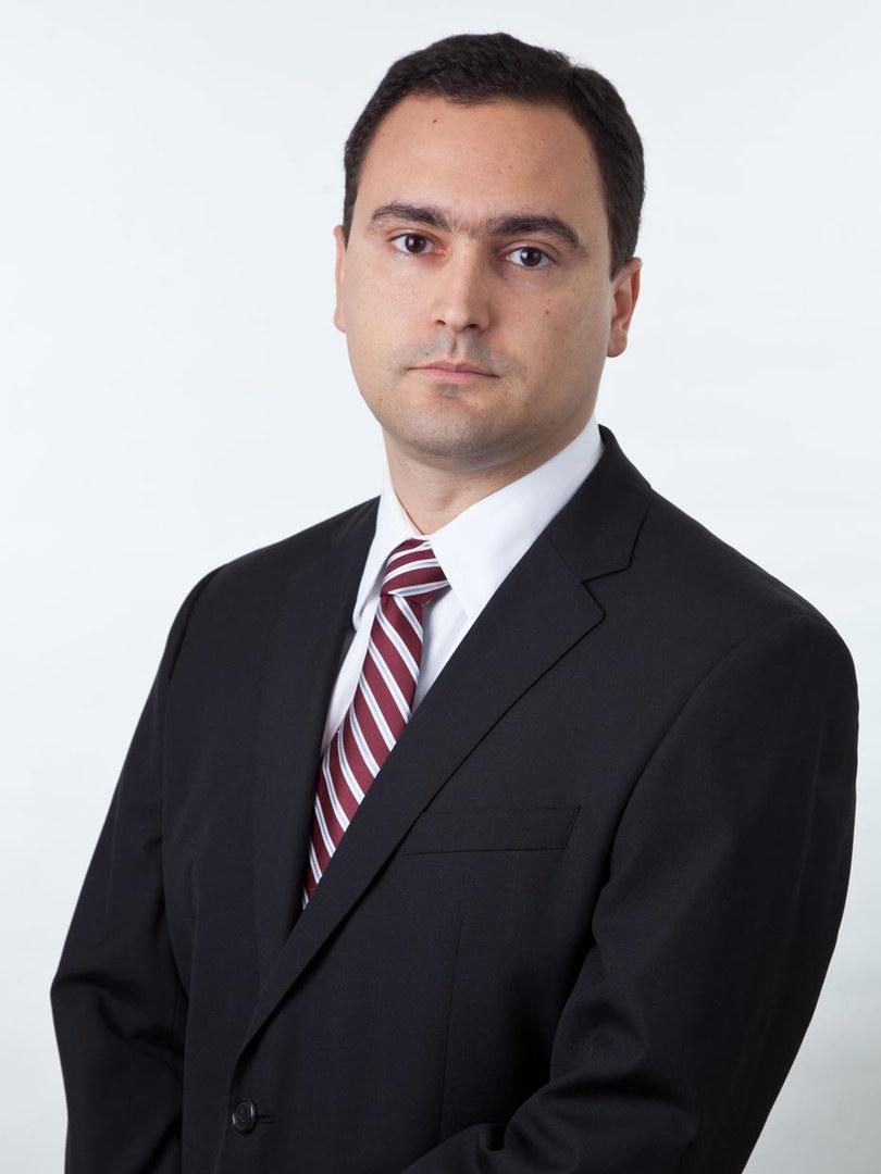 Rafael Oliveira / Avalara