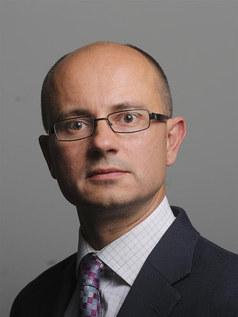 Chris Giles / Financial Times