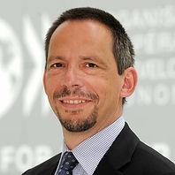 Harmonisation for fair global taxation