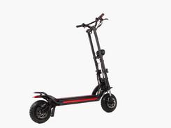 kaabo-elektirikli-scooter-wolfwarrior-5