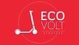ecovolt-logo.webp