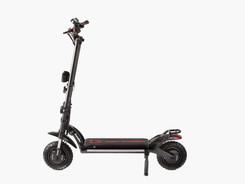 kaabo-elektirikli-scooter-wolfwarrior-1