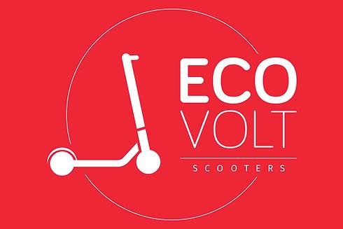 ecovolt-1500x1000.png