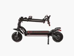 kaabo-elektirikli-scooter-wolfwarrior-2