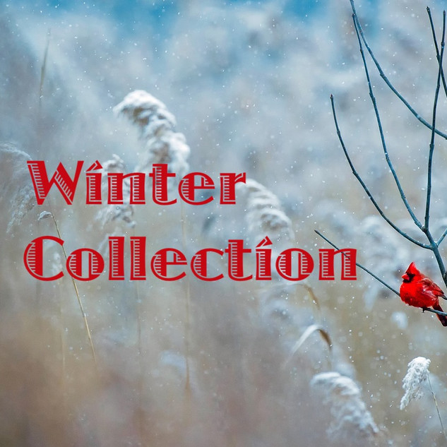 Winter Collection