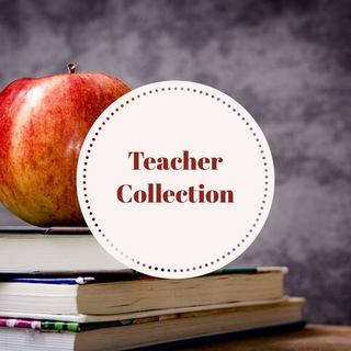 Teacher Collection