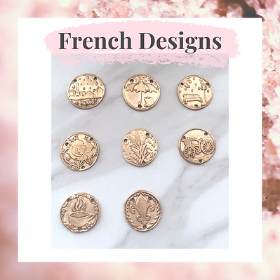 French Designs.png