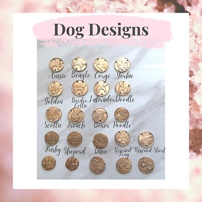 Dog Designs.png