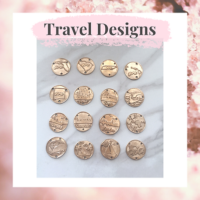 Travel Designs.png