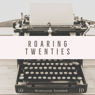 Roaring Twenties Collection