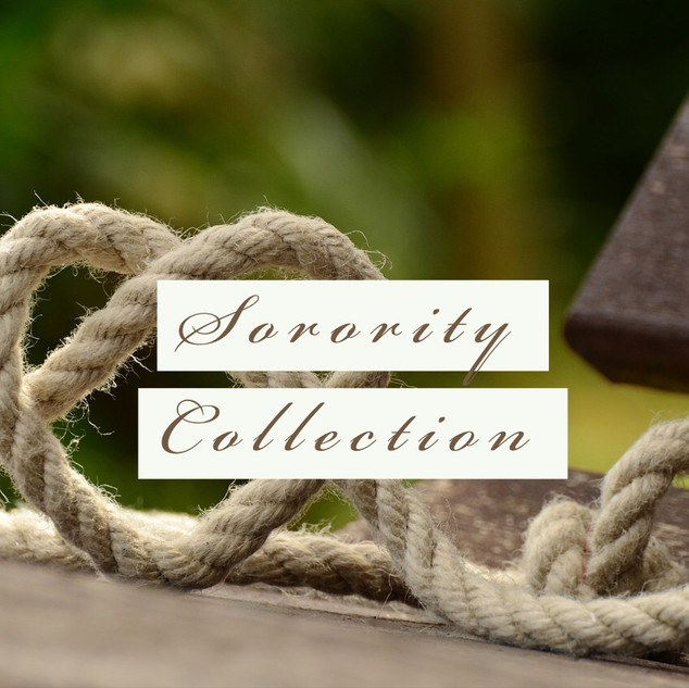 Sorority Collection