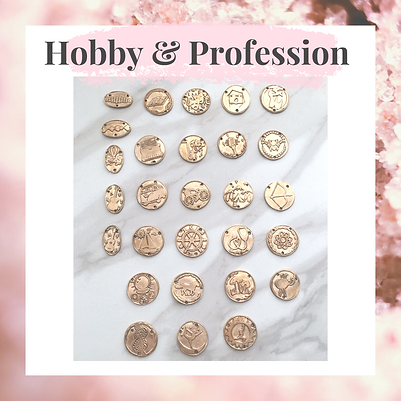 hobby designs.png