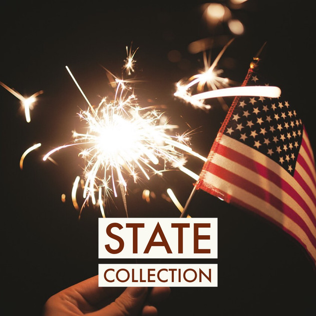 State Collection