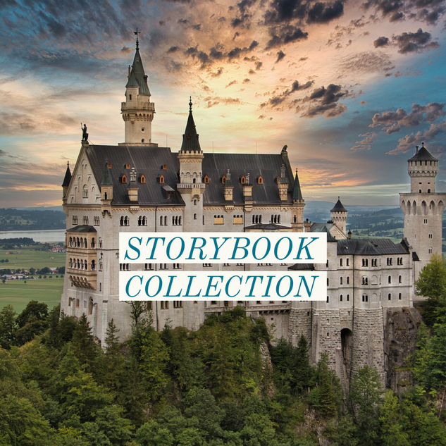 Storybook Collection