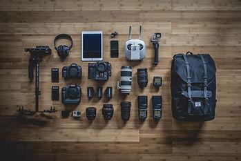 Fototechnik