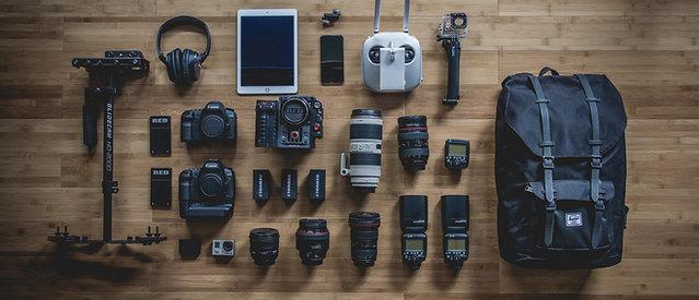Fund Digital Equipment