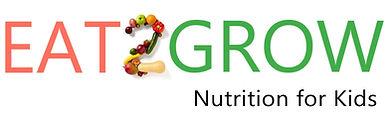 Eat2Grow Logo Cropped.jpg