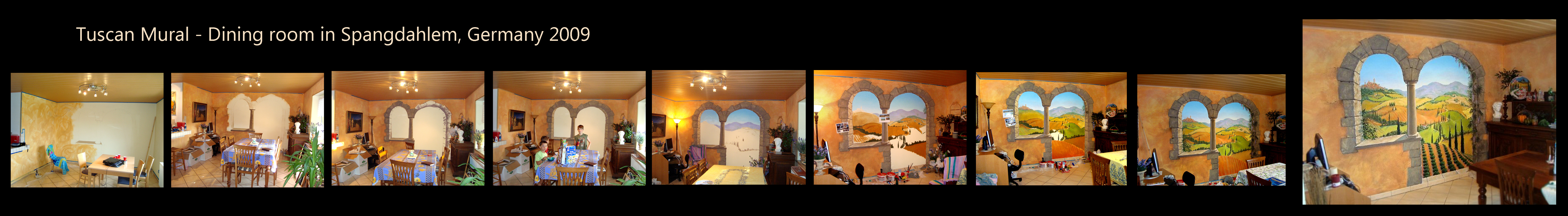 Tuscan+Mural.jpg