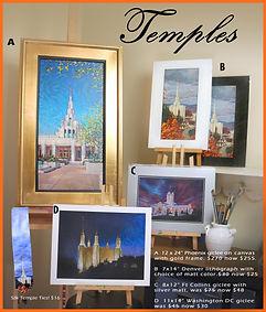 temple sale.jpg