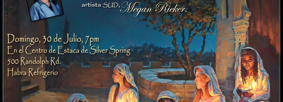 Silver Spring invite - esp. copy.jpg