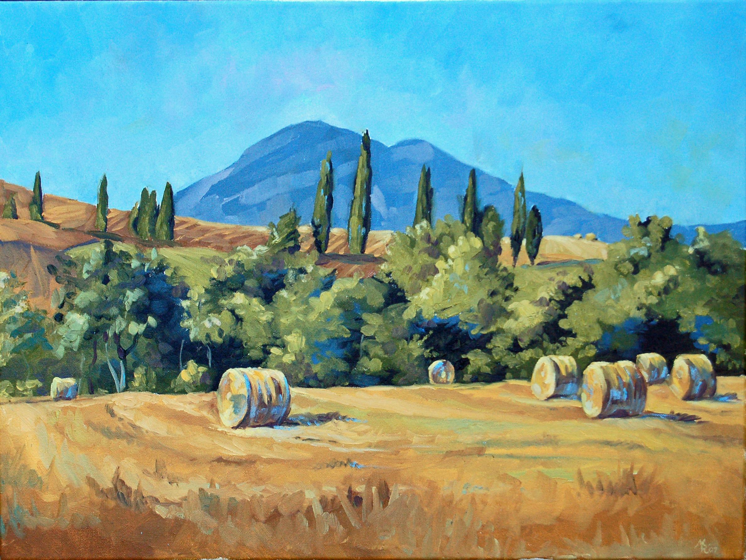 Pienza+haystacks.jpg