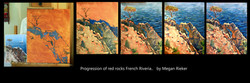 progression+of+Red+Rocks+in+France+painting.jpg