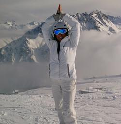ski 2015 093_edited