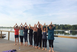 Lake yoga_edited