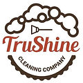 TruShine Cleaning Company - Servicing Spokane Residential and Commercial Properties