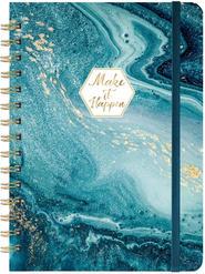 Spiral Journal