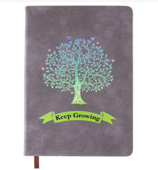 journal tree.JPG