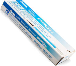 Blue Inkpen Refill