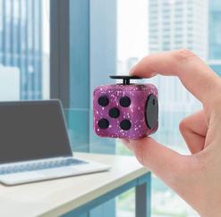 fidget cube.JPG