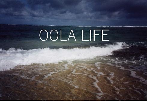 Hawaii Oola Life.jpg