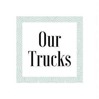 Our Trucks-9.png