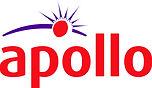 Apollo-Solid-Logo-no-tag-line-21-12mm.jp