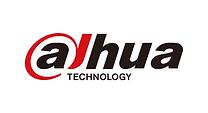 dahua-technology-logo.png