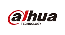 dahua-technology-logo.png