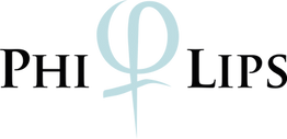 phi-lips-logo.png