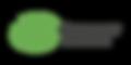 Logo_Ökoprofit_Betrieb_2020_final.png