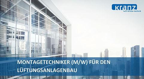Montagetechniker_HP.jpg