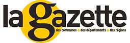 Logo La Gazette des Communes.jpg