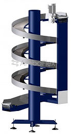 AmbaFlex_Spiral_Conveyor_CartonLift-207x