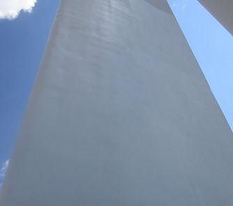 blade image 3.jpg