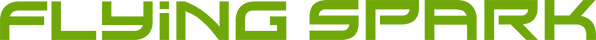 logo-long(small).png